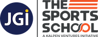 The Sports School – Integrated School for Sports & Academics
