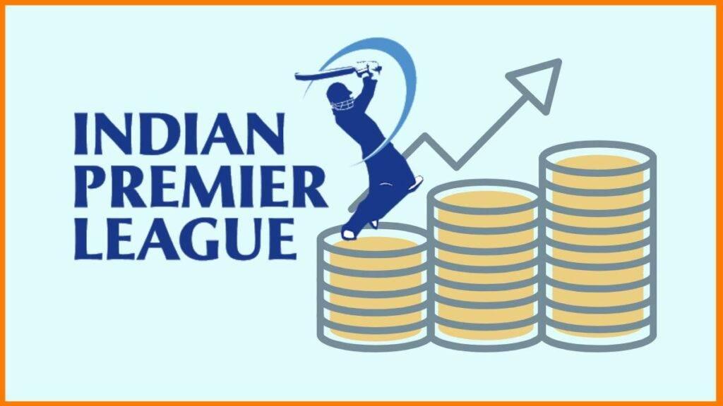IPL startup talky